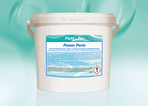Power Perls 1kg
